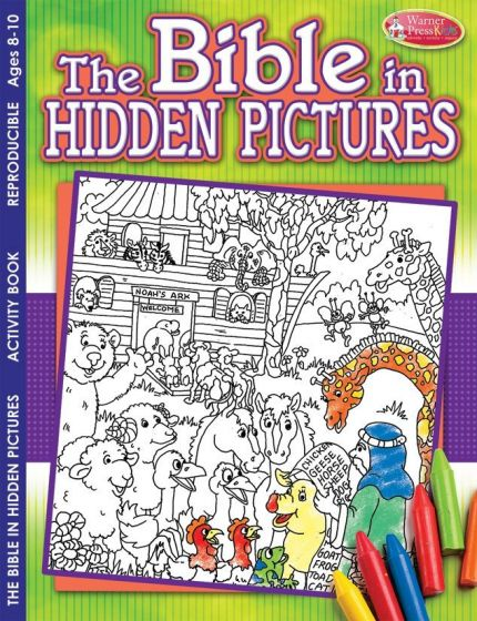 ISBN 978 1 59317 896 3 Size 8 2 X 11 48 Reproducible Pages Ages Upper Elementary Details Coloring Book