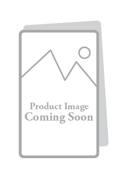 General Worship Bulletin - Holy, Holy, Holy
