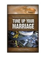 Tune Up Your Marriage