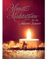 Devotional - Devotions for Advent and Christmas