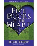 The Five Doors of the Heart: Leaders Guide