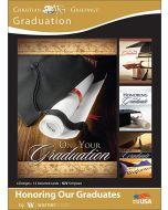 Boxed Greeting Cards - Graduation, Honoring Our Graduates