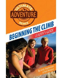 Beginning the Climb: Leader's Guide (Print on Demand)