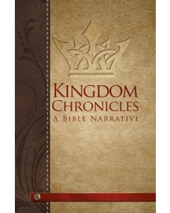 The Kingdom Chronicles