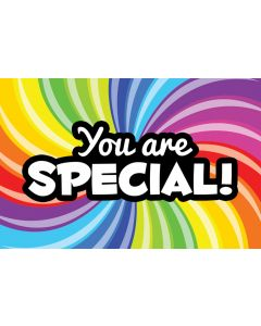 Postcard - All Occasion, You are Special!