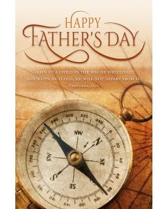 Bulletin   Father's Day