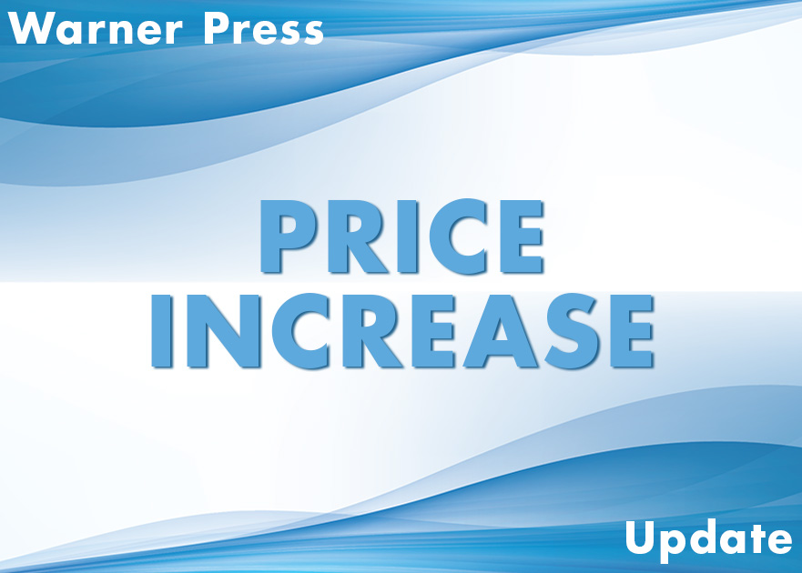 Prices may increase, but savings remain