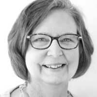 Post Author: Audrey Kletscher Helbling